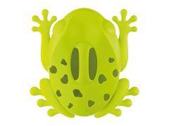 Boon Frog Pod Groen Mini