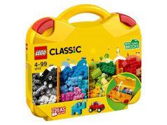 Classic 10713 Creatieve Koffer