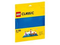Classic 10714 Blauwe Basisplaat