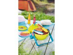 Baby Born Play&Fun Barbecue Set