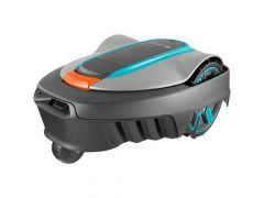 Gardena Robotmaaier Sileno City 500 15002-26 Eob