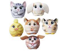 Fur Real Cuties Palm Pets Asst.