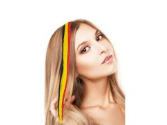 Belgium Hair Extension