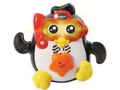 Vtech Baby Spetterpret Pinguin