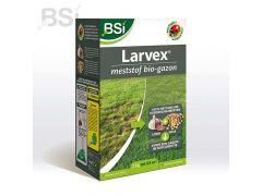 Larvex Bio-Gazon 2 Kg
