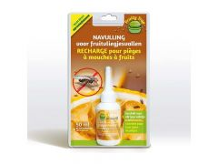Fruity Trap Navulling 50Ml