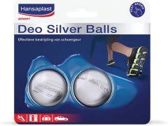 Hansaplast Sneaker Balls
