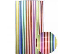 Deurgordijn Antilles 90X220Cm Tutti Frutti