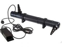 Algclear Uvc 55000 - Uv-C Lamp (Tuv-Pl) : 55 Watt