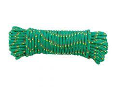 Ppt Kleur Mix 8Mm 20M Groen/Rood/Blauw Kf+E