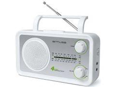 Muse M 05 Sw Radio
