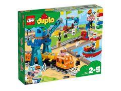 Lego Duplo 10875 Goederentrein