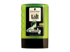 Taft Styling Power Gel Marathon 300Ml