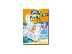 Swirl Stofzuigerzak Ph84/4 Mp +