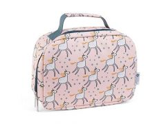 Onnolulu Small Suitcase Unicorn