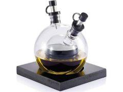 Planet Oil & Vinegar Set