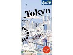 Tokyo Anwb Extra