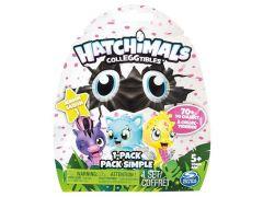 Hatchimals Colleggtibles 1 Pack Season 3