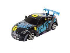 Rev 24483 Drift Car Speed Drift