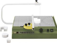 Proxxon Thermocut 230/E Styroporsnijder