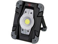 Accu Led-Werklamp 20W Ip54 4007123652822