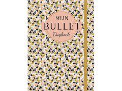 Mijn Bullet Dagboek Driehoeken