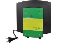 Pulsara Pn3500