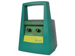 Pulsara Pb160