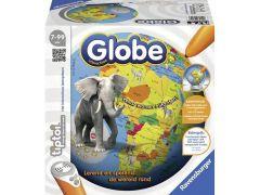Globe Tiptoi '17
