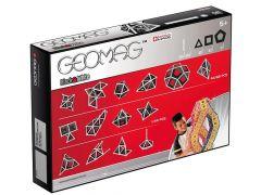 Geomag Black & White 68St.
