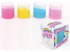 Eenhoorn Glitter Putty Assortiment Kleuren