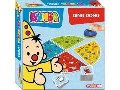 Bumba Spel Ding Dong