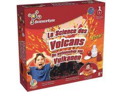 Science 4 You Mijn Eerste Les In Geologie - Vulkanen