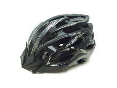 Helm Partor 55-58Cm