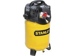 Stanley - Twenty - Compressor Zonder Olie - 1100 W - 24 L - 10 Bar