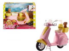 Barbie Brommer