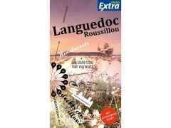 Languedoc Roussillon Anwb Extra