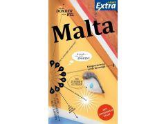 Malta Anwb Extra (type 2)