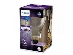 Philips Lamp Led Giant 40W E27 A160 3500K Smoky D