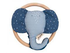 Trixie Rammelaar Mrs Elephant