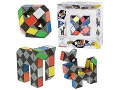 Clown Magic Puzzle Multi C48