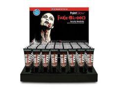 Fake Blood 13Ml
