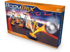 Boomtrix Showdown Set
