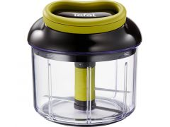 Tefal K1320404 Ingenio Chopper 5 Seconden 900Ml