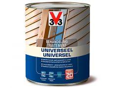 V33 Unverseel 0.75L