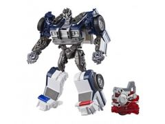 Transformers Mv6 Energon Igniters Nitro Series