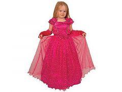 Kostuum Prinses Louise 104