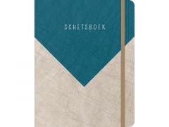 Schetsboek Scratch