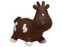 KF MILK COW BELLA CHOCOLADE EN WIT
