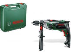 Bosch Advanced Impact 900 Klopboormachine